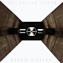 The Polish Album. Um projeto de Música e Áudio de Saúl Roldán Álvarez - 25.10.2016