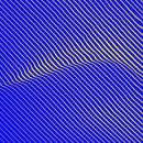 BOCAS. Un progetto di Direzione artistica , e Graphic Design di RETOKA - 16.02.2017