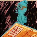 Ilustración Infantil. Um projeto de Ilustração de Isaac López Virgili (Isac Demons) - 15.02.2017
