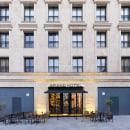GRAND HOTEL. Um projeto de Fotografia, Arquitetura e Design de interiores de Álvaro Viera - 17.03.2016