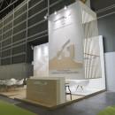 CEVISAMA 2017. A Architecture, Interior Architecture & Interior Design project by Laura Álvaro Martínez - 02.20.2017