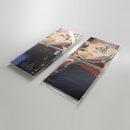 A la Rola - CD. Um projeto de Design, Direção de arte, Design gráfico, Packaging e Design de produtos de Ana Rosa González Blanco - 20.02.2015