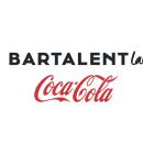 BartalentLab - Coca Cola. Um projeto de Design, Publicidade, Cinema, Vídeo e TV, Eventos, Design de interiores, Web design e Desenvolvimento Web de Enrique Rivera - 22.03.2016