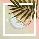 Campaña Silkknot 2016. Um projeto de Br, ing e Identidade e Fotografia de mapaestudio - 29.10.2016