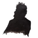 Silhouettes. Un proyecto de Ilustración, Bellas Artes y Pintura de Marsilio Martín - 01.03.2017