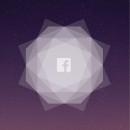 Facebook EMEA Ramadan campaign 2015. A Design, Advertising, Art Direction, Events, Graphic Design, and Marketing project by Sara de la Mora - 06.14.2015