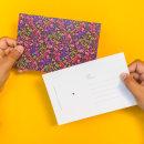 Motivos y Postales. A Design, Illustration und Produktdesign project by André Gijón - 06.03.2017