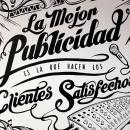 LETTERING WALLS. Un proyecto de Diseño de interiores, Pintura, Caligrafía y Lettering de Roberto Soriano - 14.07.2015