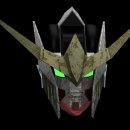 Gundam. Un proyecto de 3D y Televisión de Arkalion Shobic - 15.03.2017
