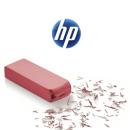 Hewlett-Packard. Um projeto de Design, Publicidade, Design gráfico e Marketing de Gelo Quero Miquel - 23.03.2008