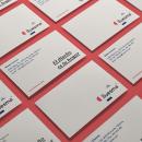 Lluesma. A Design project by Nuria Rico Artero - 03.27.2017