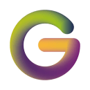 Gomeza Font / Tipografía. Um projeto de Design gráfico e Tipografia de Vicente Gómez Alfonso - 30.03.2017