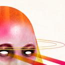 Carteles. Um projeto de Ilustração, Fotografia, Direção de arte, Artes plásticas, Design gráfico, Tipografia e Colagem de Óscar Lorenzo - 08.04.2017