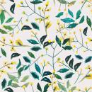 MIZDEN / Boutique de regalos. Un projet de Design , Illustration, Direction artistique, Br, ing et identité , et Design graphique de Erin Herrera - 10.04.2017