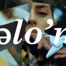 Deloné. Un proyecto de Fotografía, Cine, vídeo, televisión, Moda y Cine de Gonzalo P. Martos - 15.04.2016