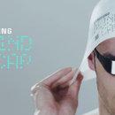 Blind Cap - Samsung. Un proyecto de Publicidad, Cine, vídeo, televisión y Cine de Gonzalo P. Martos - 01.05.2016