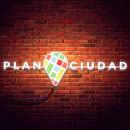 Plan Ciudad. Um projeto de Design gráfico de Lina Marcela Copete Lozano - 12.04.2017
