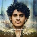 Arte de disco  DESCÚBRAME. Un proyecto de Diseño, Música, Audio, Dirección de arte, Diseño editorial, Diseño gráfico y Collage de Alis Sanchez - 26.04.2017