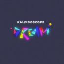KALEIDOSCOPE DREAM. Un proyecto de Ilustración, Animación y Animación de personajes de Horacio Camacho - 09.05.2017