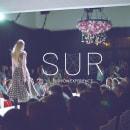 Sur Fashion Experience 2017. Un proyecto de Motion Graphics y Vídeo de Jose Carmona - 18.05.2017