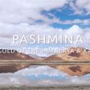 Pashmina, The Gold of the Himalaya & Kashmir. Un proyecto de Fotografía, Cine, vídeo, televisión, Artesanía y Moda de Florence B. - 26.05.2017