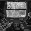 Diario de viaje. A Photograph project by Fernando Sendra - 06.26.2015