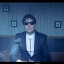 Dirección videoclip 'Bicha' - Lichis. A Photograph, Film, Video, TV, Film, Video, and Production project by Laia Albert Casado - 03.27.2017