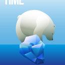TIME. Un proyecto de Diseño, Ilustración e Ilustración vectorial de V Art - 29.06.2017