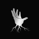 Grassroots (motion graphics design - logo animation). Um projeto de Motion Graphics, Cinema, Vídeo e TV, Animação, Br e ing e Identidade de Daniel Barceló - 30.06.2016