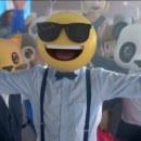 Emojis (Vfx supervision / composition). Um projeto de Publicidade, Cinema, Vídeo e TV, Pós-produção, Vídeo e VFX de Daniel Barceló - 10.05.2017