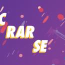 LUCRARSE (sobre la industria musical a bajo nivel). A Illustration, Animation, Br, ing, Identit, Editorial Design, Graphic Design, and Comic project by Alejandro Prieto - 06.30.2017