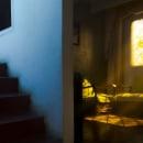 Desde Adentro. . Un proyecto de Fotografía de Nicolas Romero - 02.07.2017