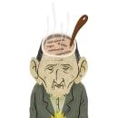 Miguel Delibes. Un progetto di Educazione e Illustrazione di Juanjo Cotrina - 04.07.2013