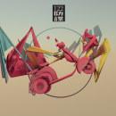 122. A 3D project by Daniel - 07.10.2017