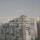 Javier de Juan   Reel Ficción 2017. Um projeto de Fotografia, Cinema, Vídeo e TV, Moda, Cinema e Vídeo de Javier de Juan Gerónimo - 06.06.2017