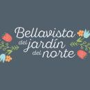 Bellavista del Jardín del Norte. Un proyecto de Diseño gráfico de Chickenboxstudio - 20.07.2016