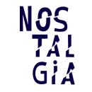 Email_Marketing. Un proyecto de Diseño gráfico de daniela seo villalba - 21.07.2017