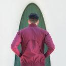 NOMADICS. Un proyecto de Diseño, Fotografía, Dirección de arte, Diseño de vestuario, Diseño editorial y Moda de José Luis Álvarez Alonso - 12.06.2016