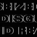 Texture & Typography. Um projeto de Retoque fotográfico e Tipografia de Fredonné - 01.06.2017