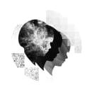 Unknown Universe. Um projeto de Direção de arte, Design gráfico e Retoque fotográfico de Fredonné - 01.05.2013