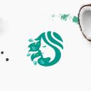 Youveda. Um projeto de Design, Ilustração, UI / UX, Animação, Direção de arte, Br, ing e Identidade, Consultoria criativa, Gestão de design, Packaging e Web design de Ameba - 03.08.2017