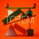 Mi Proyecto del curso: Introducción exprés al 3D: de cero a render con Cinema 4D. Um projeto de 3D de Julian Rata Liendo - 07.08.2017