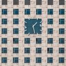 Mi Proyecto del curso: Fotografía arquitectónica y urbana . A Photograph, Architecture, and Street Art project by Juan Cioffi - 02.02.2017