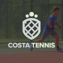 Costa Tennis   Video Tommy. A Film, Video, TV, and Photograph project by Ruddy Del Rosario - 08.15.2017