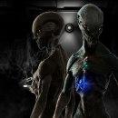 DeepWounds: Twins. Un proyecto de Ilustración y 3D de Arsenic Arts - 25.08.2017