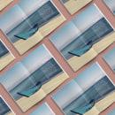 Diseño editorial Málaga 4 you. Un proyecto de Diseño, Dirección de arte, Diseño editorial y Diseño gráfico de cristina domingo parra - 29.08.2017