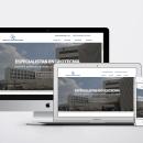 Grupo G-2. Um projeto de Consultoria criativa e Web design de Tip Tip Studio - 29.08.2017