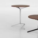 MESA AUXILIAR BIMBA. Un proyecto de Diseño, Diseño de muebles y Diseño industrial de IVÁN CASAÑ PERIS - 30.08.2017