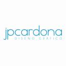 Portafolio web jpcardona. Um projeto de Design gráfico e Web design de Juan Cardona - 31.08.2017