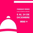 Ideas+. Um projeto de Br, ing e Identidade e Design de María Noel Campaña - 31.08.2017